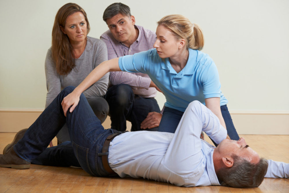 How-to-choose-a-First-Aid-Training-Provider-1000x667