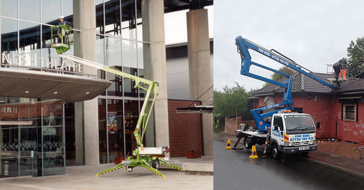 Static-Boom-1b-1b+-booms-outriggers-trailers-push-arounds-vehicle-mounted-platforms