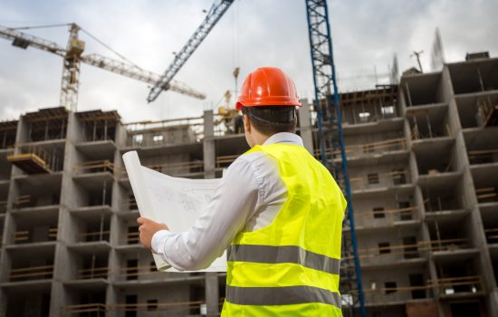 Construction-project-managers-anticipate-disruptions-as-firms-reopen-©-Kiriill-Ryzhov-